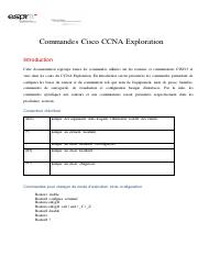 commandes cisco.pdf