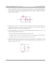 DWS05-PHYS-019-DC-Circuits.pdf