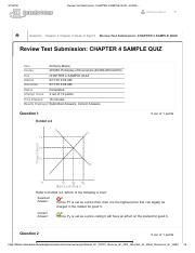Review Test Submission_ CHAPTER 4 SAMPLE QUIZ – 2016FA .