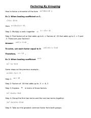 3_Day 2-Factoring By Grouping.docx