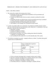 203 tax debate worksheet 1 analysis using the data you collected answer. Black Bedroom Furniture Sets. Home Design Ideas