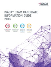 Candidates-Guide-2015_exp_Eng_1114