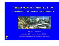 Relay protection for power transformer.pdf