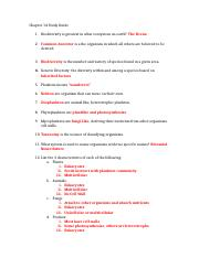 Chapter 14 Study Guide.docx