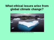 17_Ethics_climate_ch2011