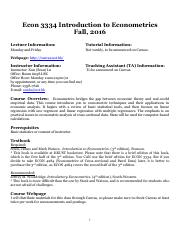 Syllabus_2016_fall
