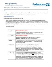 itech1005_5005__201527_assignment_specification