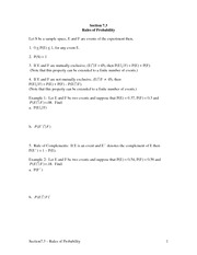Math1313-Section7.3-Blank