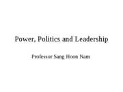 Power_Politics_and_Leadership