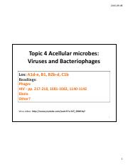 Topic 4 Phages and viruses_1pg.pdf