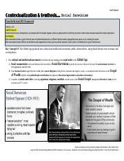 Best phd online humanities
