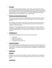 Coursework Assignment 15 (Dubai).docx