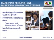 08-F10--Market_Research.ppt