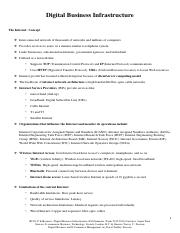 Lesson 3_Digital Business Infrastructure.pdf