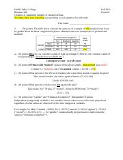 b240_e1_sample_questions_chapter_4