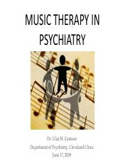 music_therapy_psychiatry.pdf