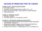 1-Outline+of+Modeling+Part+of+Course