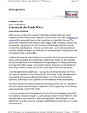 present_at_the_trade_wars_by_david_rockefeller