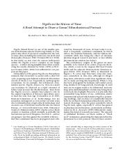 Nigella_in_the_Mirror_of_Time_A_Brief_At.pdf