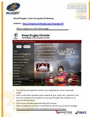 World_Rugby_Module.pdf
