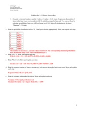 Problem Set 3_Econ 220_Sp13_Key(1).pdf
