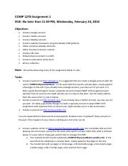 COMP 1270 Assignment 1.pdf