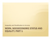 Inequality+and+Stratification+in+America
