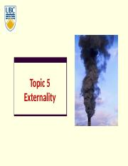 Lecture_5_Externality.ppt