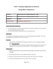 Assignment3_Instructions.pdf