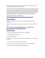 Discovery_of_DNA__for_schoology_.docx