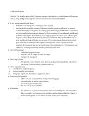 Outline for Modern Proposal Essay.pdf