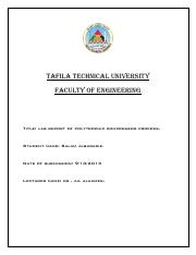 185488682-lab-report-of-polytrophic-compressor-process.pdf