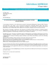 Cover Letter to Gland Oil & Gas (GOG).docx