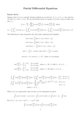 partial differential eqn.pdf 3