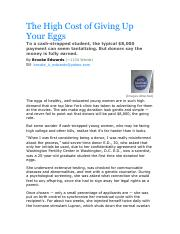 The High Cost of Giving Up Your Eggs.pdf