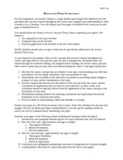 Reflection_Paper_Instructions(2)(1)