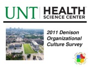 2011_Denison_Organizational_Culture_Survey