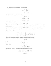 Differential Equations Lecture Work Solutions 317