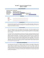 cma course syllabus 2017 pdf