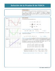 documents.tips_solucion-a-prueba-iii-fisica-22-jun-2010.pdf