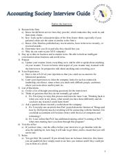 interview guide.pdf