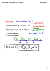 Functions_H_-_Final_Review,_Day_2