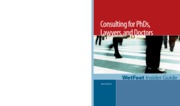 consulting_for_phds_doctors_lawyers