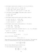 Differential Equations Lecture Work Solutions 48