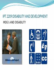 Disability_and_MDGs.pptx