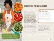 7-Healthyfoodaccess