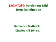 MGMT389_Summer2015_Lectures_Portion_for_Mid-Term (2)