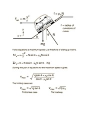 02_Physics 8A Banked Road Derivation (1)