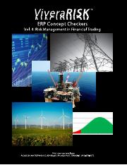 59060211-ERP-Study-Material-ViveraRISK-Concept-Checkers-for-the-Energy-Risk-Professional-Exam-ERP-Ex