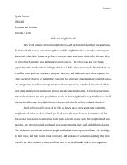 Neighborhood Essay.docx